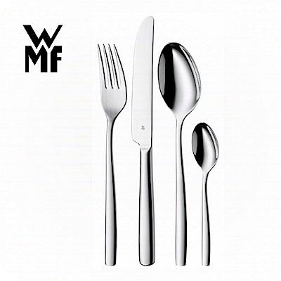 德國WMF PALMA 餐具四件組(快)