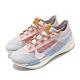 Nike 慢跑鞋 Zoom Fly 3 PRM 運動 女鞋 product thumbnail 1