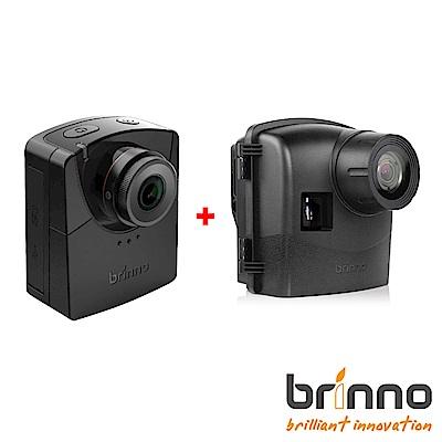 brinno TLC2000 縮時攝影相機   ATH2000 防水電能盒