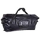 SHAD SW138 防水旅行包 (超大)-休旅.背包.腰包.油箱包.馬鞍包 包款系列
