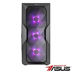 i9_華碩Z390平台[鳳天符尊]i9-9900KF/32G/2T/RTX2080TI/1