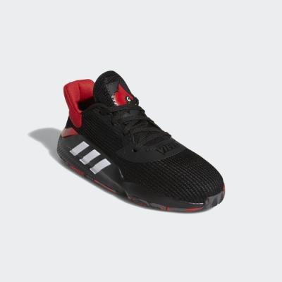 adidas PRO BOUNCE 2019 LOW 籃球鞋 男 EF8800
