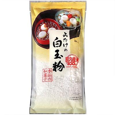 御嵩 白玉粉(150g)