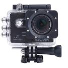 SJCAM SJ5000 Wifi 防水型運動攝影機
