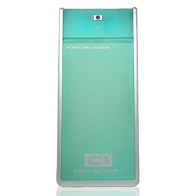 Porsche Design The Essence 保時捷珍藏版淡香水 80ml