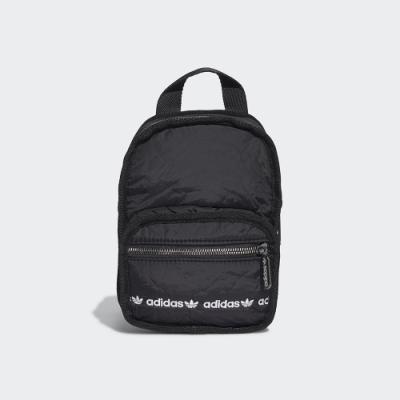 adidas 迷你後背包 男/女 GE4780