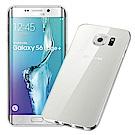 Samsung GALAXY S6 edge+ 5.7吋 晶亮清透高質感保護套