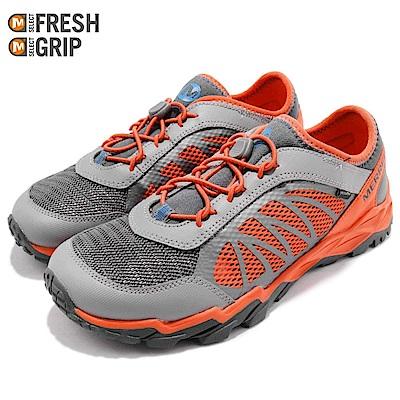 Merrell 戶外鞋 Hydro Run 2.0 女鞋