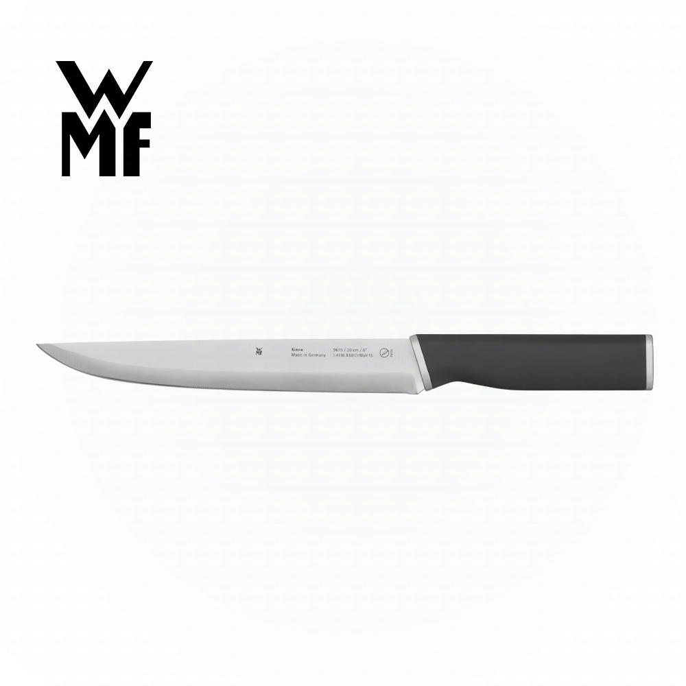 德國WMF KINEO 麵包刀20cm