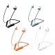 SONY WI-SP510 無線藍牙運動入耳式耳機 product thumbnail 1