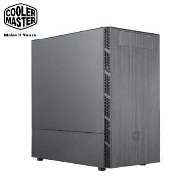 Cooler Master MasterBox MB400L 光碟機版 機殼