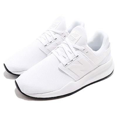 New Balance 慢跑鞋 WS247UDB 女鞋