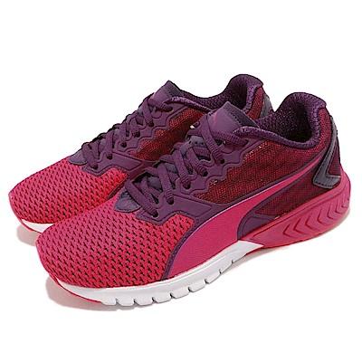 Puma 慢跑鞋 運動 路跑 訓練 女鞋