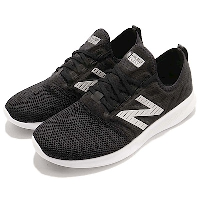 New Balance 慢跑鞋 MCSTLLB4D 男鞋