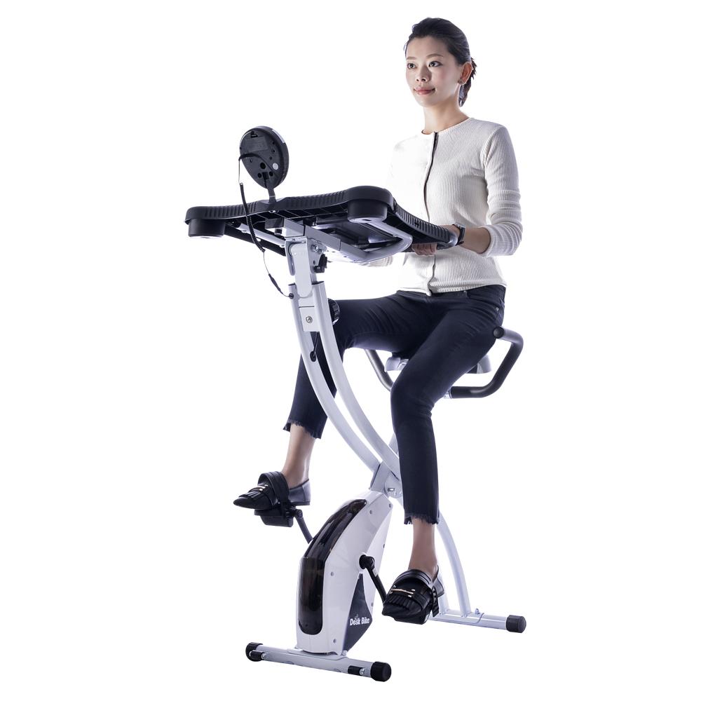 tokuyo DeskBike書桌健身車TB-200