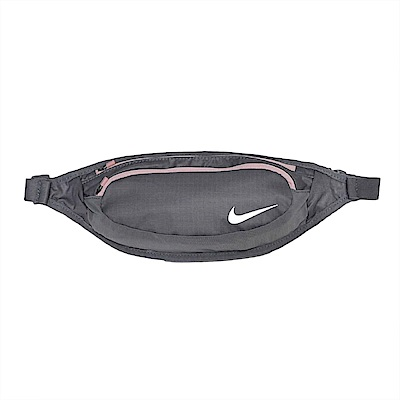 Nike 腰包 Capacity WaistPack 男女款