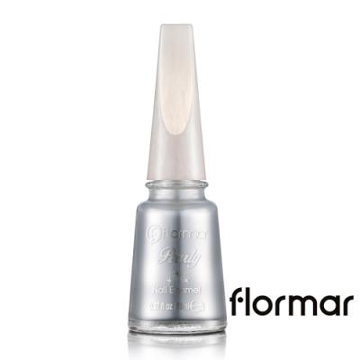 法國 Flormar-GALAXY系列指甲油#PL390天蠍座