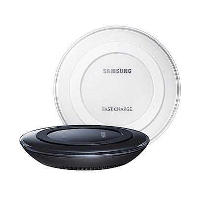 SAMSUNG Galaxy Note5 / S6 Edge+ 原廠快速無線充電板