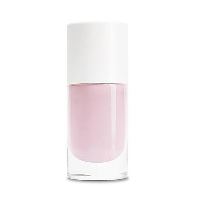 Nailmatic 純色生物基經典指甲油-ANNA-玫瑰粉