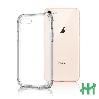 【HH】軍事防摔手機殼系列 Apple iPhone SE2 (2020) (4.7吋)