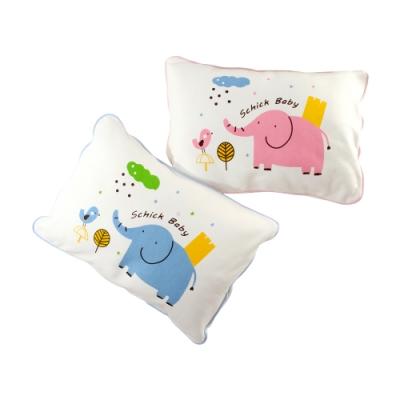 魔法Baby童枕 台灣製兒童透氣舒適枕頭  b0317