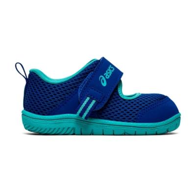 ASICS AMPHIBIAN BABY SR 2 兒童 涼鞋 TUS118-401