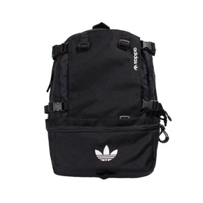 ADIDAS ADV BACKPACK 後背包 - GN2243