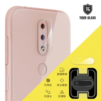 T.G Nokia 4.2 鏡頭鋼化玻璃保護貼 鏡頭貼 保護貼 鏡頭鋼化膜