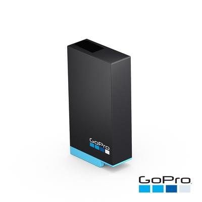 GoPro-MAX專用充電電池ACBAT-001