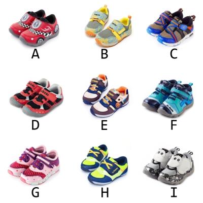 時時樂均一價499-Dr-Apple護趾機能休閒鞋-9款任選