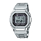 CASIO卡西歐 G-SHOCK 經典系列 GMW-B5000D-1_43.2mm product thumbnail 2