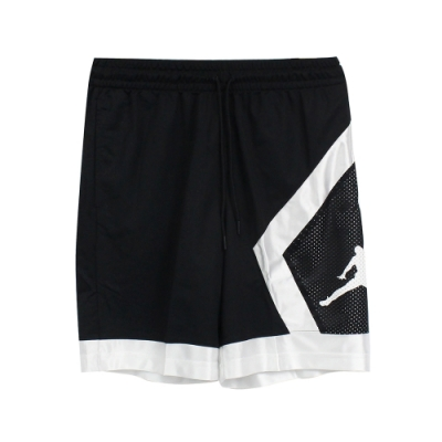 NIKE 男 J JUMPMAN DIAMOND SHORT 運動短褲