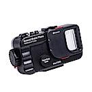Kamera 40米藍芽防水殼for 手機通用型Generic A -黑