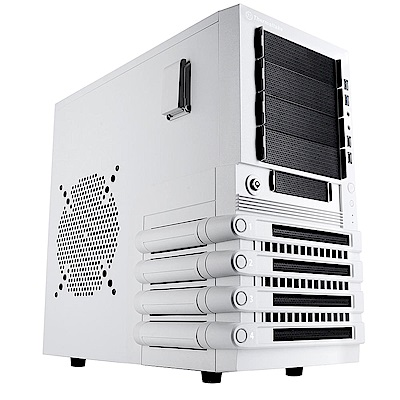 技嘉B450平台[山海冥王]R5六核GTX1660-6G獨顯電玩機