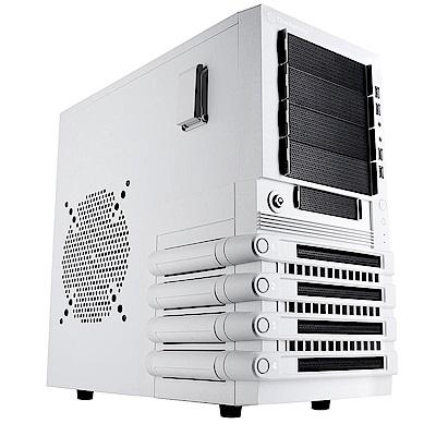 技嘉B450平台[山海武神]R5六核GTX1660-6G獨顯電玩機