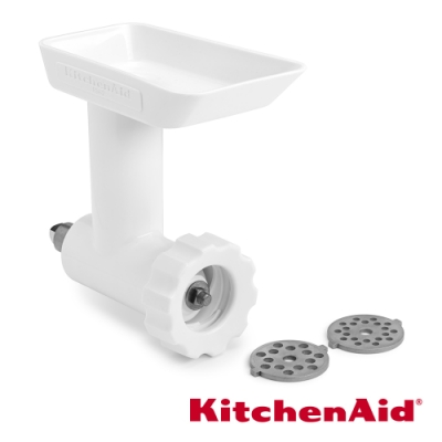 KitchenAid 攪碎器
