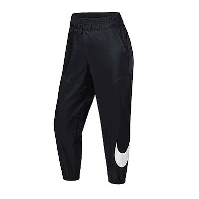 Nike 長褲 NSW Pant Wvn Swsh 女款