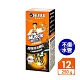 威猛先生 水管疏通劑250g(12入/箱) product thumbnail 1