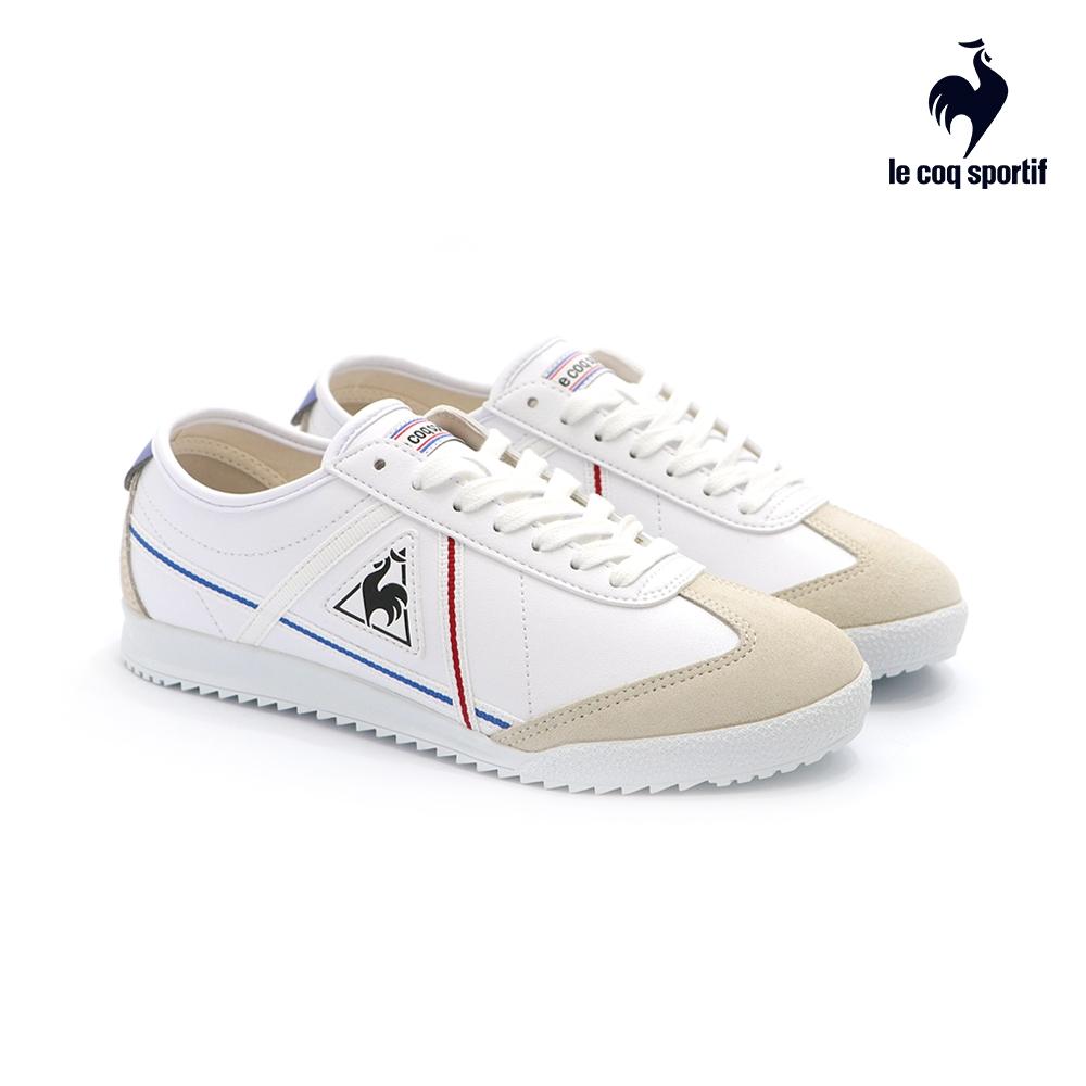 法國公雞牌運動鞋 LKN7320600-中性-經典