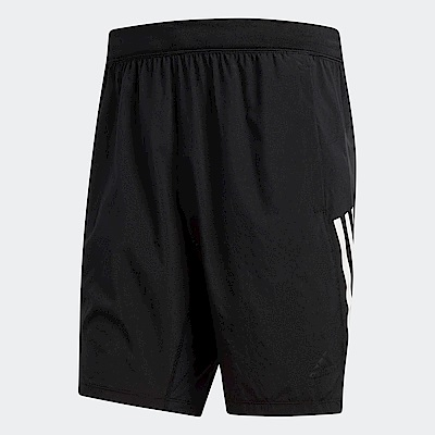 adidas 運動短褲 男 DQ2860