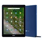 (福利品) Acer Chromebook Tab 10 平板電腦(D651N-K3JG)