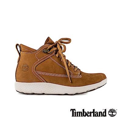 Timberland 女款小麥黃Flyroam?運動靴 | A1S1W23