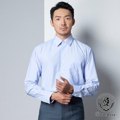 BARONECE 低調質感休閒襯衫(520456)