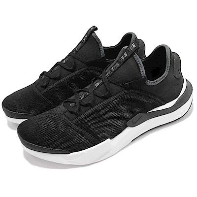 Nike 休閒鞋 Shift One 男鞋