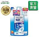 日本獅王LION 洗碗機專用酵素洗潔精補充包 420g