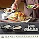 (全台多點)翰林茶館/翰林茶棧$400餐點抵用券2張 product thumbnail 1