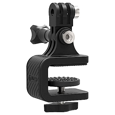 TELESIN GoPro 和 運動相機專用 滑板支架 桌面支架