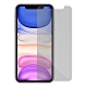 Metal-Slim Apple iPhone 11 9H鋼化玻璃保護貼 product thumbnail 1