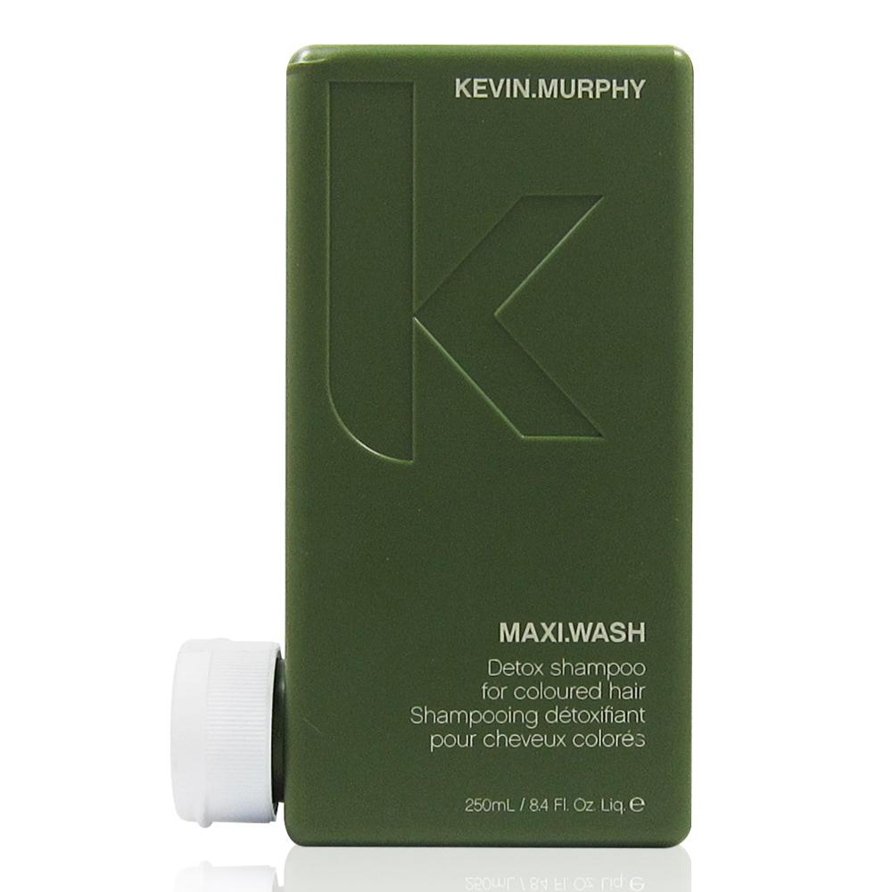 KEVIN.MURPHY凱文墨菲 極限深層髮浴 250ml