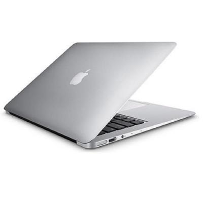 Apple MacBook Air 13.3吋 i5雙核 (MQD32TA/A)